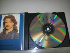 Cd - Yanni - Reflections Of Passion - Nacional - Usado - comprar online