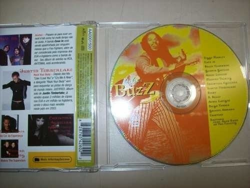 Cd - Ziggy Marley - True To Myself - Single - Nacional - comprar online