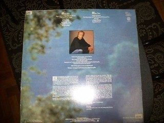 Lp - The Princess Bride - Mark Knopfler - Nacional - comprar online