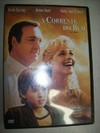 Dvd - A Corrente Do Bem - Kevin Spacey - Nacional