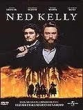 Dvd - Ned Kelly - Heath Ledger - Nacional - Usado