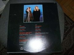 Lp - Working Girl - Carly Simon - Nacional - comprar online