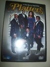 Dvd - The Platters - A Very Special Night With - Nacional