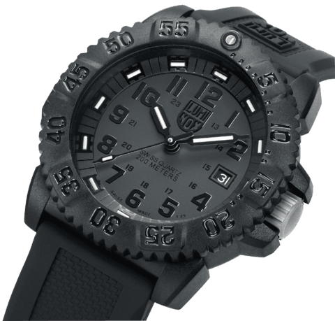 NAVY SEAL COLORMARK 3050 SERIES 3051.BO
