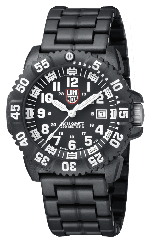 NAVY SEAL COLORMARK 3050 SERIES 3052