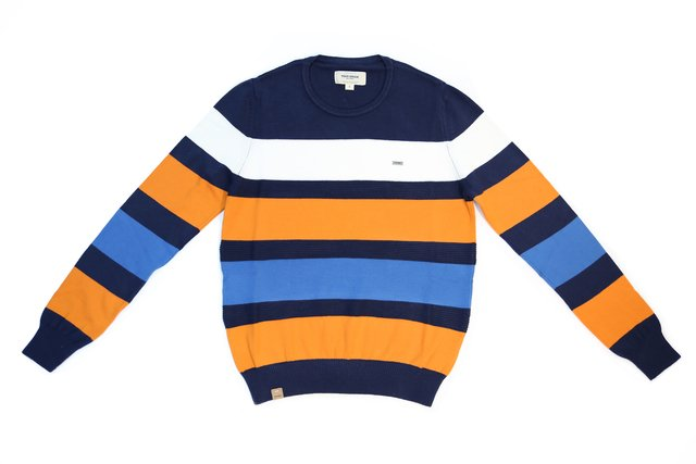 31159 - Sweater STOWE en internet