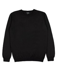 31188 - Sweater COLTON - This Week Jeans
