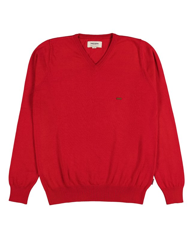 31191 - Sweater BOSTON - tienda online