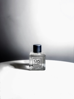 Perfume Cube Mujer - comprar online
