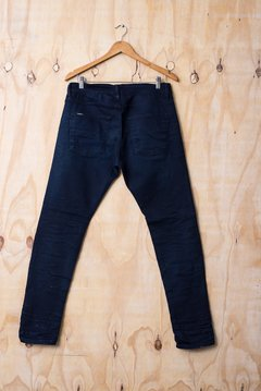 11782 - Pantalón VERMONT - This Week Jeans
