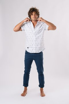 21703 - Camisa FILLIPS - This Week Jeans