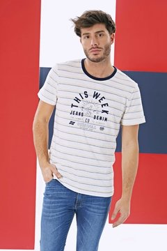 42182 - Remera SUSSEX - comprar online
