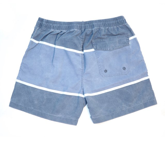 91465 - Short Baño JERVIS - This Week Jeans