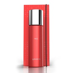 Eau de Toilette Red