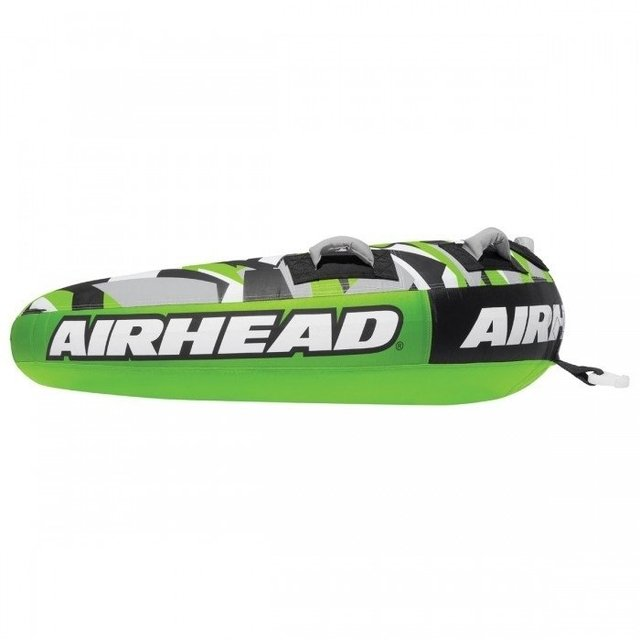 Inflable Remolcable Airhead Slice 2 personas - comprar online