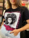 "T shirts style ""Barbie"""