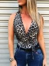 BODY ANIMAL PRINT SUZAN