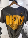 "T shirts estonada ""dream"""