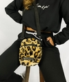 SHOULDER BAG VF STUDIO ANIMAL PRINT EXCLUSIVE