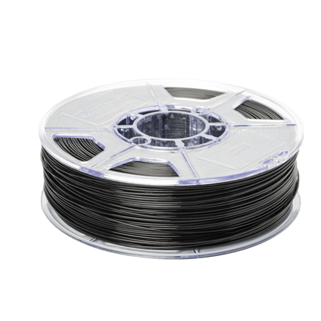 Flexible Filaments - 1Kg - online store