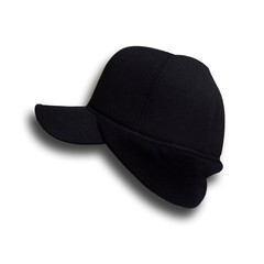 BONÉ GORRO TOUCA ALL BLACK na internet