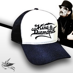 BONÉ KING OF DIAMOND - comprar online