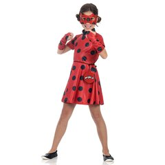 Fantasia Lady Bug