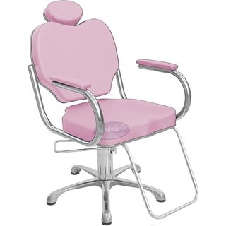 5b537f02b ... Cadeira Hidráulica Gobbi Luxo - loja online ...