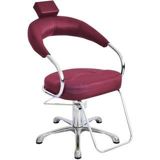 8321c0a57 ... Cadeira Hidráulica Futurama Luxo - comprar online ...