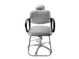 293316b22 Cadeira Hidráulica Arizona Luxo Cadeira Hidráulica Arizona Luxo - loja  online ...