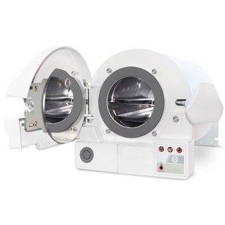 AUTOCLAVE  ECO EXTRA STERMAX