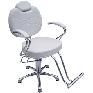 6ed087108 ... Cadeira Hidráulica Montana Luxo - loja online