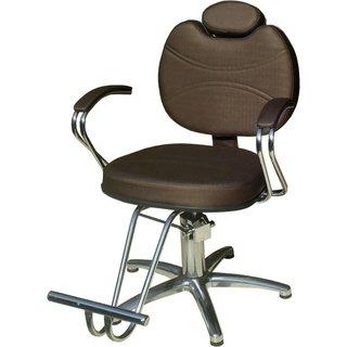 89914948d Cadeira Hidráulica Montana Luxo na internet Cadeira Hidráulica Montana Luxo  - comprar online ...