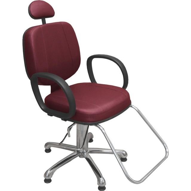 aac56797d ... Cadeira Hidráulica Dakota Luxo - comprar online ...
