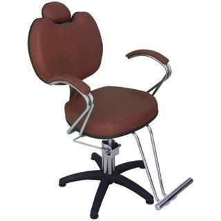 da5b9f6fb Cadeira Hidráulica Montana Pop na internet Cadeira Hidráulica Montana Pop - comprar  online ...