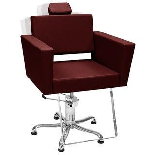 844bf9751 ... Cadeira Hidráulica Niágara Luxo - comprar online ...