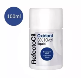 Oxidante Refectocil