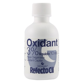 Oxidante Refectocil 50ml