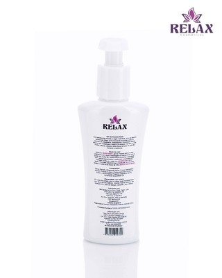 Gel de Limpeza 140ML na internet