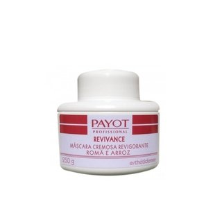 Revivance Mascara Cremosa Revigorante - Payot
