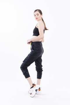 CARGO PANT SPACE - comprar online