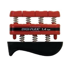 Digiflex Resortes c/u (RCM-01007) en internet