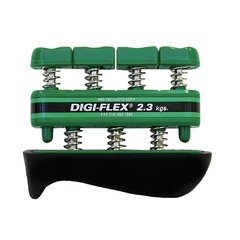 Digiflex Resortes c/u (RCM-01007) - Grupo Roan