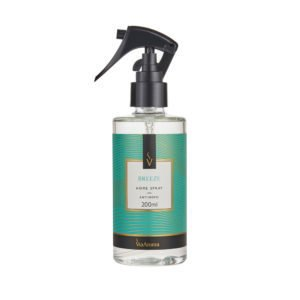 HOME SPRAY 200ml BREEZE