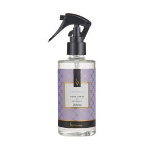 HOME SPRAY 200ml LAVANDA