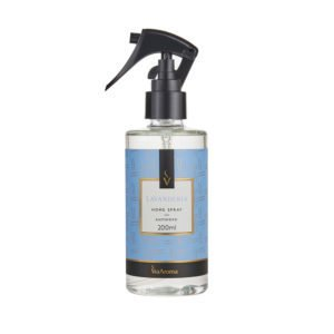 HOME SPRAY 200ml LAVANDERIA