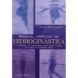 Manual Pratico De Hidroginastica