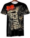 Remera Sublimada Tapout Ranwey D002 - comprar online