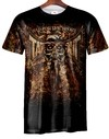 Remera Sublimada Tapout Ranwey D003