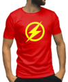 Remera Flash Ranwey jef008 - comprar online